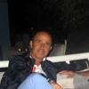 /~shared/avatars/49925609228630/avatar_1.img