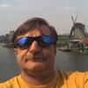 /~shared/avatars/49941291431236/avatar_1.img