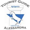 Avatar di Alessandra Agrigento