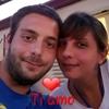 /~shared/avatars/50021858099950/avatar_1.img