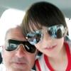 /~shared/avatars/50027890299217/avatar_1.img