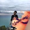 /~shared/avatars/50085964593841/avatar_1.img