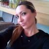 /~shared/avatars/50092515910929/avatar_1.img