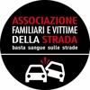 Avatar di Associazione Familiari Vittime Strada Onlus