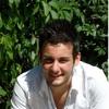 /~shared/avatars/50161605128467/avatar_1.img