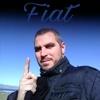 /~shared/avatars/50173748039877/avatar_1.img