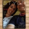/~shared/avatars/50203856919934/avatar_1.img