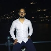 /~shared/avatars/5025570514987/avatar_1.img