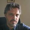 /~shared/avatars/5028070349900/avatar_1.img