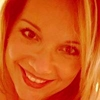 /~shared/avatars/50284834155589/avatar_1.img