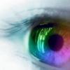 /~shared/avatars/503062849245/avatar_1.img