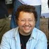 Avatar di Paolo Marani