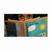/~shared/avatars/50495715995272/avatar_1.img
