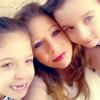 /~shared/avatars/50503490485505/avatar_1.img