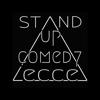 Avatar di Comedy Lecce