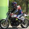 /~shared/avatars/50530581342609/avatar_1.img