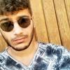/~shared/avatars/50560191631164/avatar_1.img