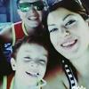 /~shared/avatars/50608634318615/avatar_1.img