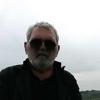 /~shared/avatars/50616200715157/avatar_1.img