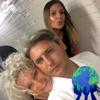 /~shared/avatars/50693401482760/avatar_1.img