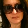 /~shared/avatars/50715595678544/avatar_1.img