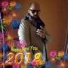 /~shared/avatars/50726296308467/avatar_1.img