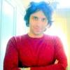 /~shared/avatars/50780528922660/avatar_1.img