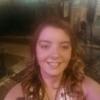/~shared/avatars/50831805252632/avatar_1.img