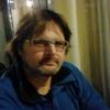Avatar di Paolo Colautti