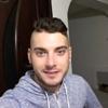 /~shared/avatars/50930304234969/avatar_1.img