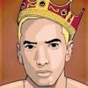 Avatar di Adriano