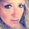 /~shared/avatars/51052224403705/avatar_1.img