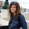 /~shared/avatars/51065666342582/avatar_1.img