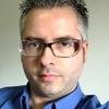 /~shared/avatars/51069566181619/avatar_1.img