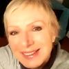 /~shared/avatars/51148397002880/avatar_1.img