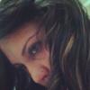 /~shared/avatars/51160202153785/avatar_1.img
