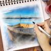 /~shared/avatars/51219715760059/avatar_1.img