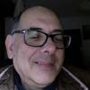 /~shared/avatars/51275049532389/avatar_1.img