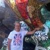 /~shared/avatars/51281474377794/avatar_1.img