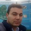 /~shared/avatars/51289766560194/avatar_1.img