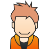 /~shared/avatars/51349680341322/avatar_1.img