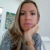 /~shared/avatars/51441117835154/avatar_1.img