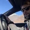 /~shared/avatars/5144396540192/avatar_1.img