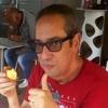 /~shared/avatars/51574389564761/avatar_1.img