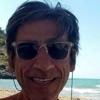 /~shared/avatars/51606590002236/avatar_1.img