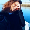 /~shared/avatars/51661888448607/avatar_1.img