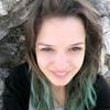 /~shared/avatars/51676240295499/avatar_1.img
