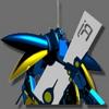 /~shared/avatars/5174012133327/avatar_1.img