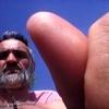 /~shared/avatars/51760246433830/avatar_1.img