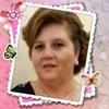 /~shared/avatars/51831995911772/avatar_1.img